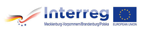 Interreg Logo MV